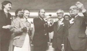 BTA 1981 Pics 1
