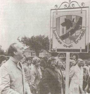 bta 1983